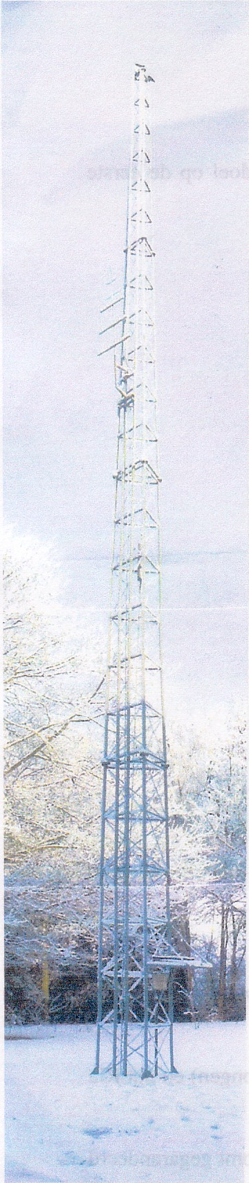 driekoningenschieting-staande-wip-sneeuw