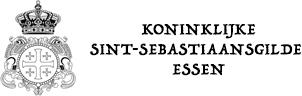 Koninklijke Sint-Sebastiaansgilde Essen