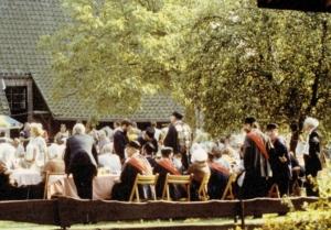 1982-dkh 000009