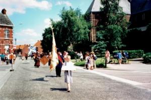 1995-LJ-Loenhout 000001