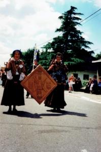 1995-LJ-Loenhout 000002
