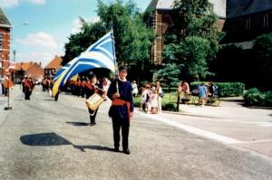 1995-LJ-Loenhout 000003