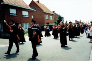 1995-LJ-Loenhout 000008