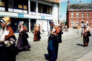 1995-LJ-Loenhout 000011