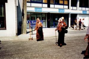 1995-LJ-Loenhout 000012