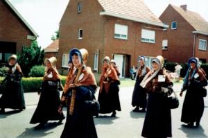 1995-LJ-Loenhout 000013