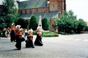 1995-LJ-Loenhout 000014
