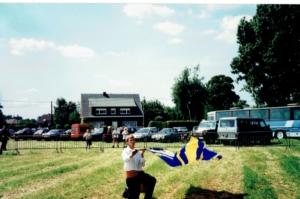 1995-LJ-Loenhout 000018