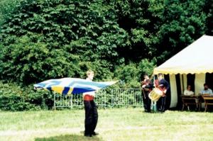 1995-LJ-Loenhout 000019