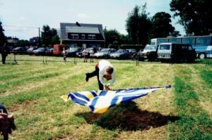 1995-LJ-Loenhout 000020