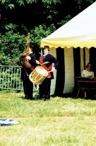 1995-LJ-Loenhout 000021