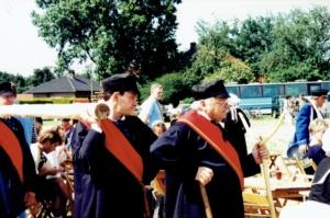 1995-LJ-Loenhout 000022