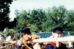 1995-LJ-Loenhout 000023