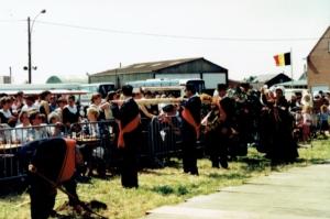 1995-LJ-Loenhout 000024
