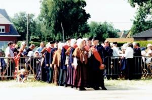1995-LJ-Loenhout 000026