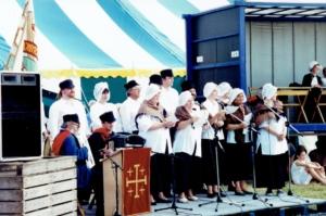 1995-LJ-Loenhout 000027