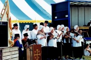 1995-LJ-Loenhout 000028
