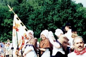 1995-LJ-Loenhout 000029