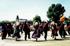1995-LJ-Loenhout 000030