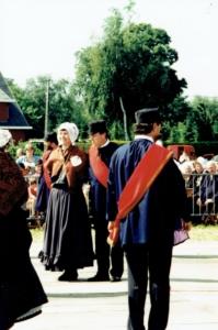1995-LJ-Loenhout 000032