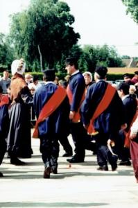 1995-LJ-Loenhout 000033