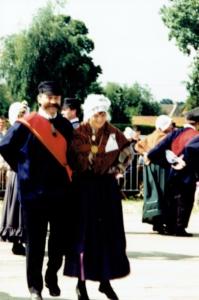 1995-LJ-Loenhout 000034