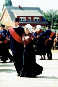 1995-LJ-Loenhout 000035