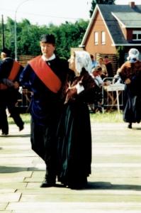 1995-LJ-Loenhout 000036
