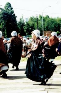 1995-LJ-Loenhout 000037