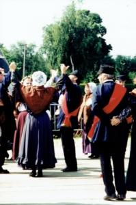 1995-LJ-Loenhout 000038