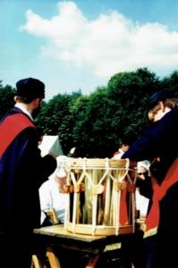 1995-LJ-Loenhout 000039