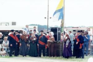 1995-LJ-Loenhout 000040