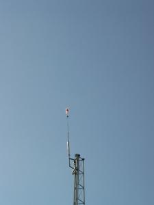 SAMSUNG TECHWIN DIGIMAX-340