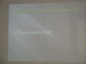 IMG 9256
