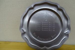 DSC02559