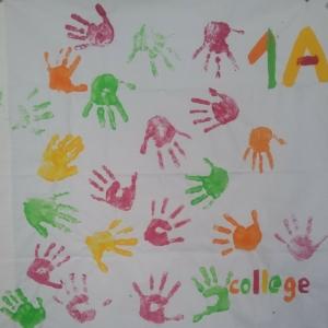 College-1a