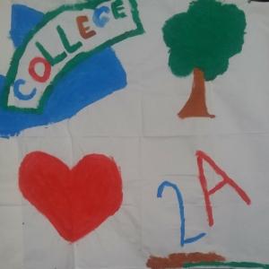 College-2a