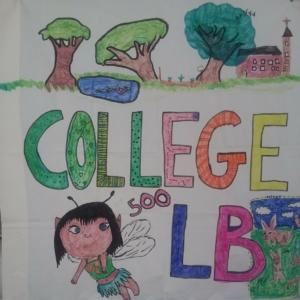 College-lb
