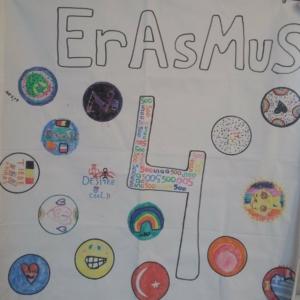 Erasmus-4