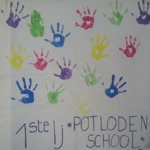 Potlodenschool-1