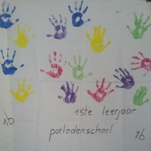 Potlodenschool-1b