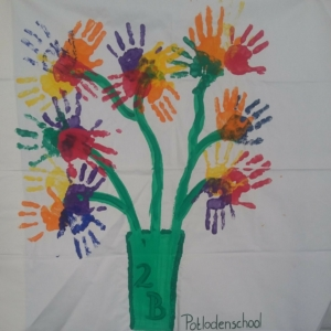 Potlodenschool-2b