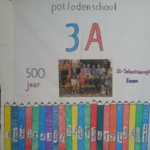 Potlodenschool-3a