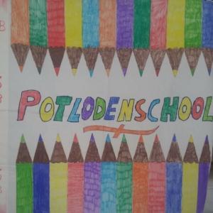 Potlodenschool-3b