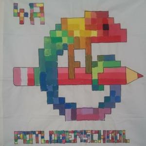 Potlodenschool-4a