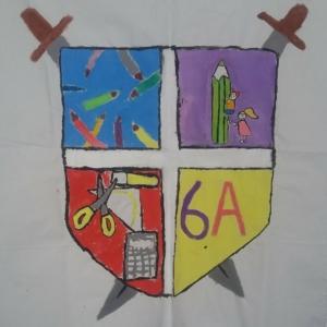 Potlodenschool-6a
