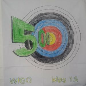 Wigo-1a