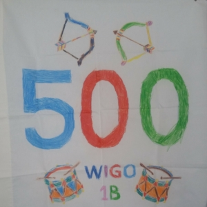 Wigo-1b