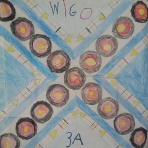 Wigo-3a