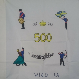 Wigo-4a